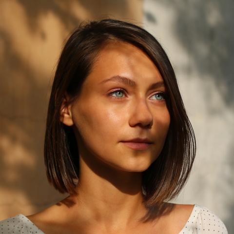 khvylyam, single